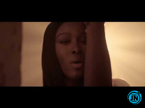 VIDEO: Tolani – Maybe Baby
